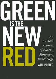 green+is+the+new+red.jpg