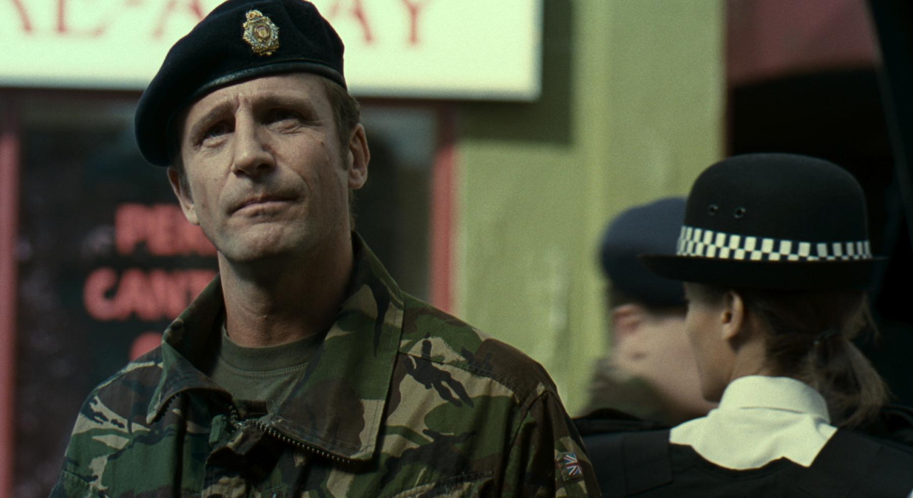 Jeremy Sheffield as JD in The Long Lonely Walk.jpg
