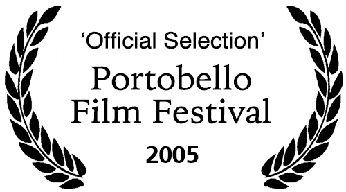 PortobelloLaurel.jpg