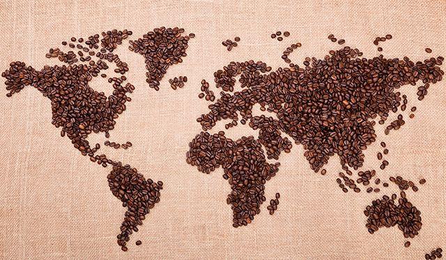coffee-map.jpg