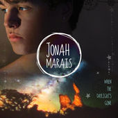 Jonah Maris :: When The Daylight's Gone (Track 3) (2016)