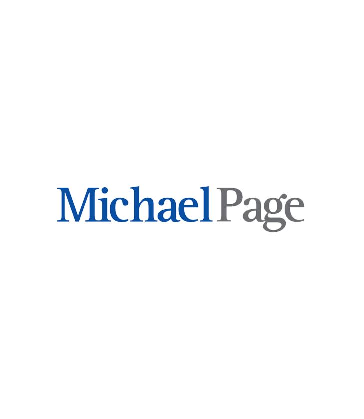 michaelpage.png