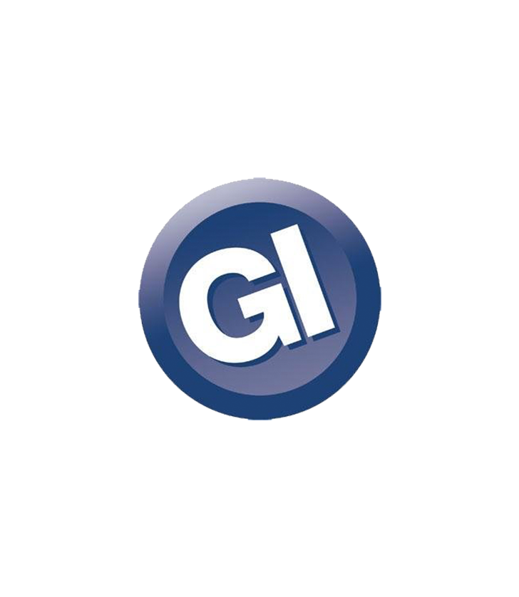 clients_gordon_logo.png
