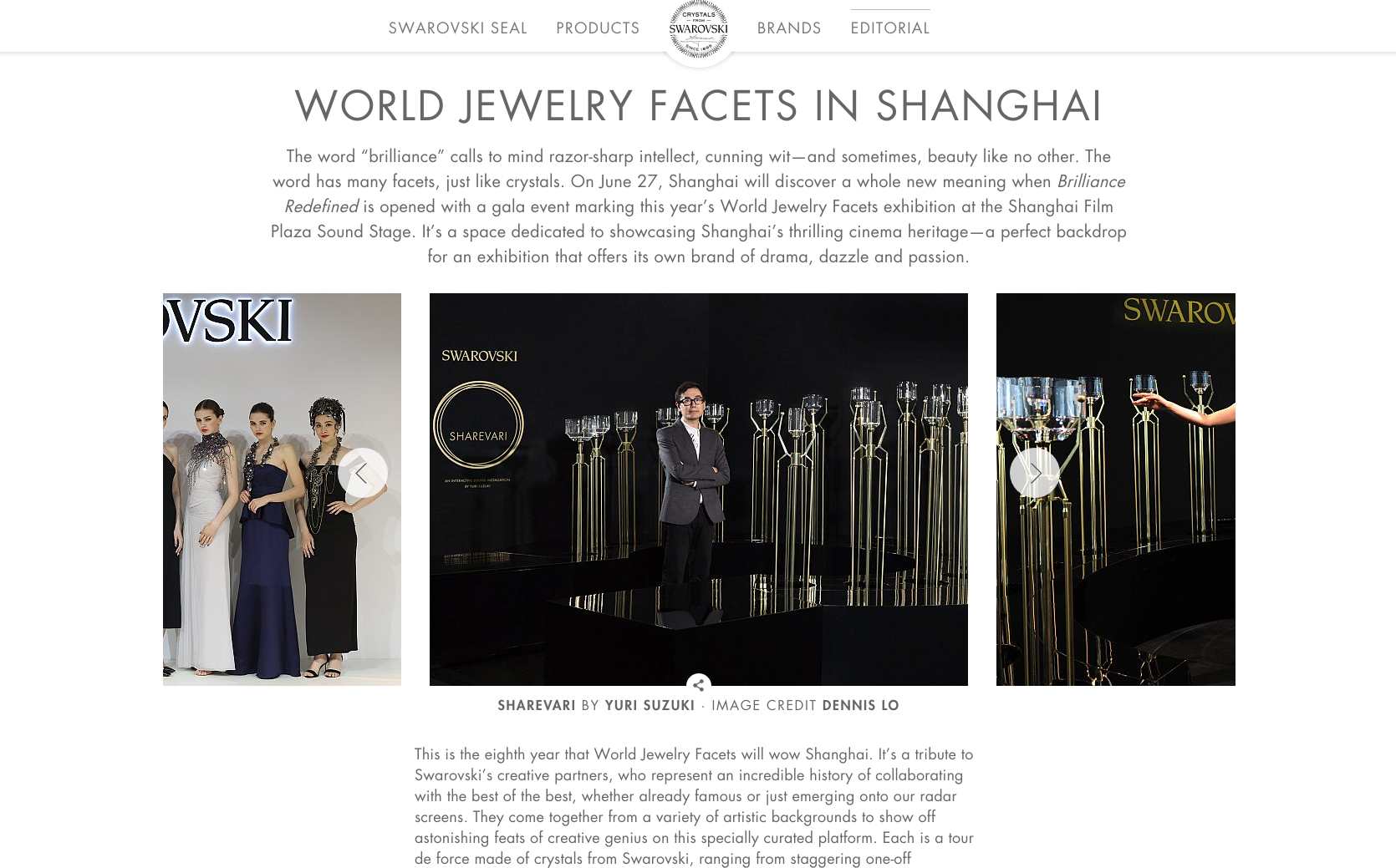 FORAEVA_WORLD JEWELRY FACETS_CRYSTALS FROM SWAROVSKI.png