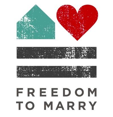 Freedom_to_Marry_2.jpg