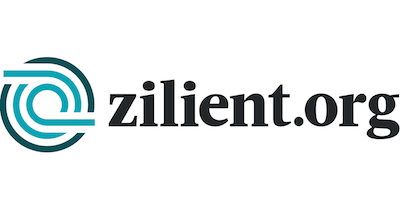 zilient-logo.png