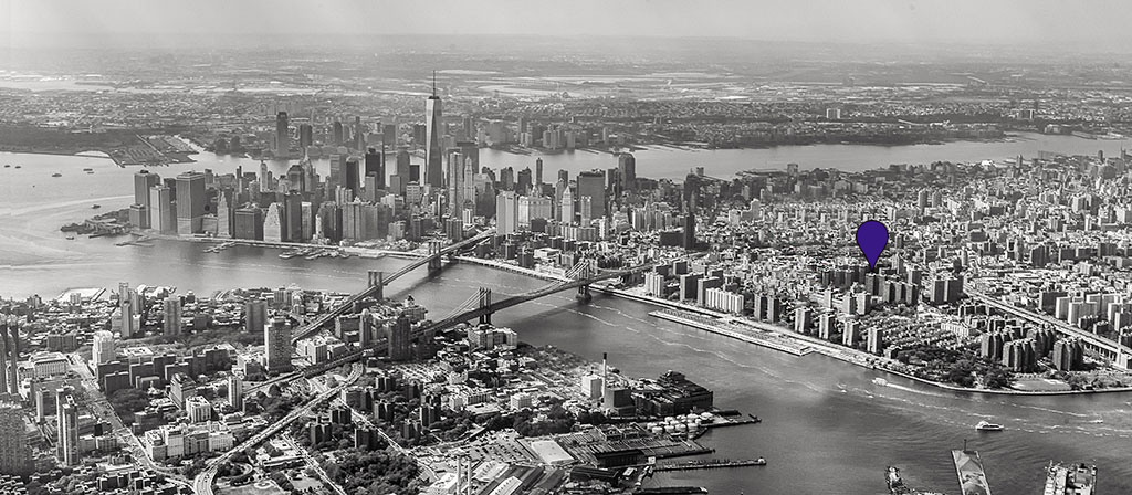 Aerial-Photograph-of-Manhattanwithfinalsolidpin.png