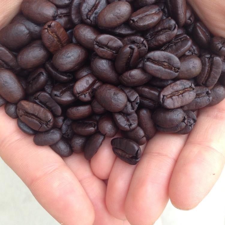 CoffeeBeans.jpeg