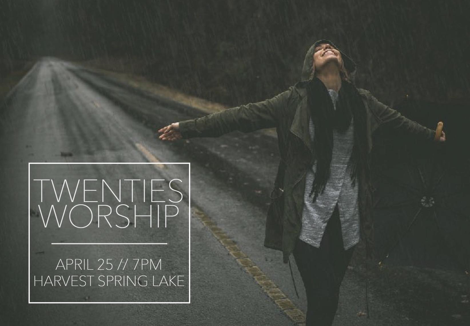 Twenties Worship Poster FINAL FINAL.jpg