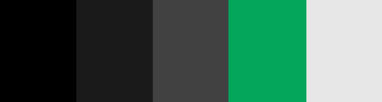 color pallate 4.jpg