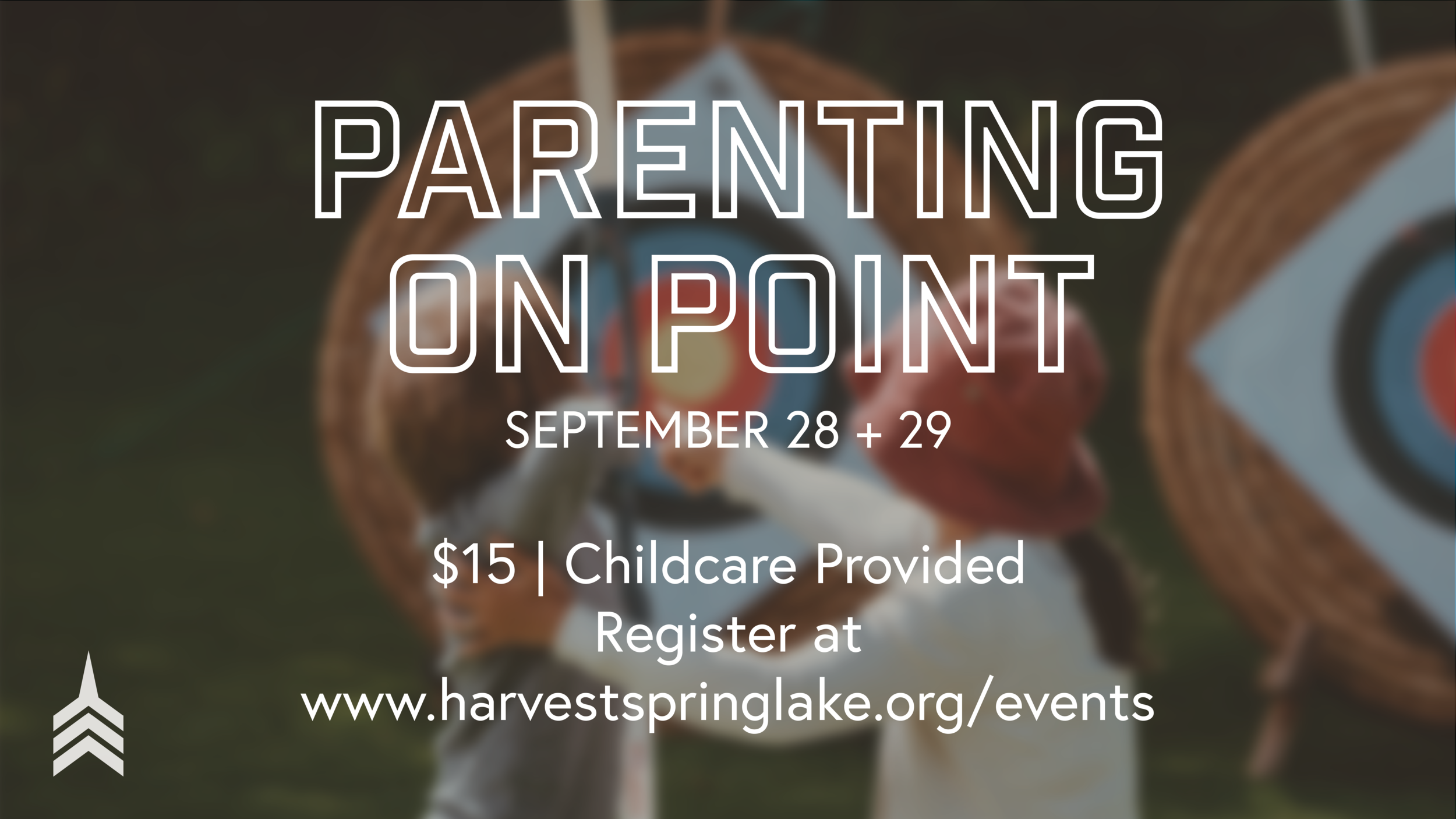 Parenting Conference 2018_Social Media Promo.png