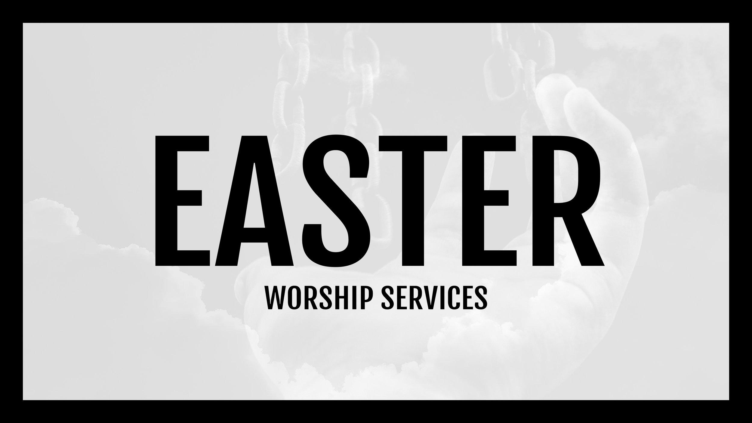 Easter Slide - edited.jpg