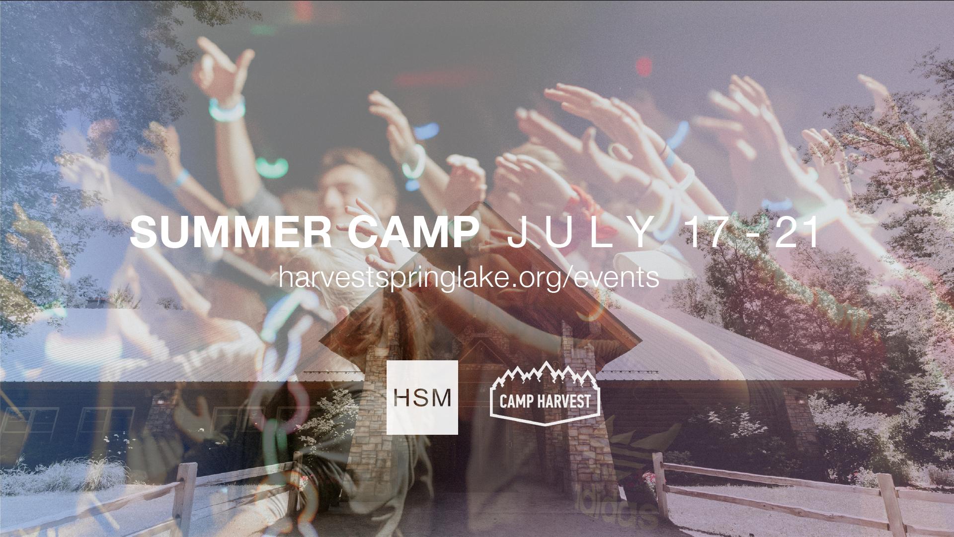 HSM Summer Camp 2019.png