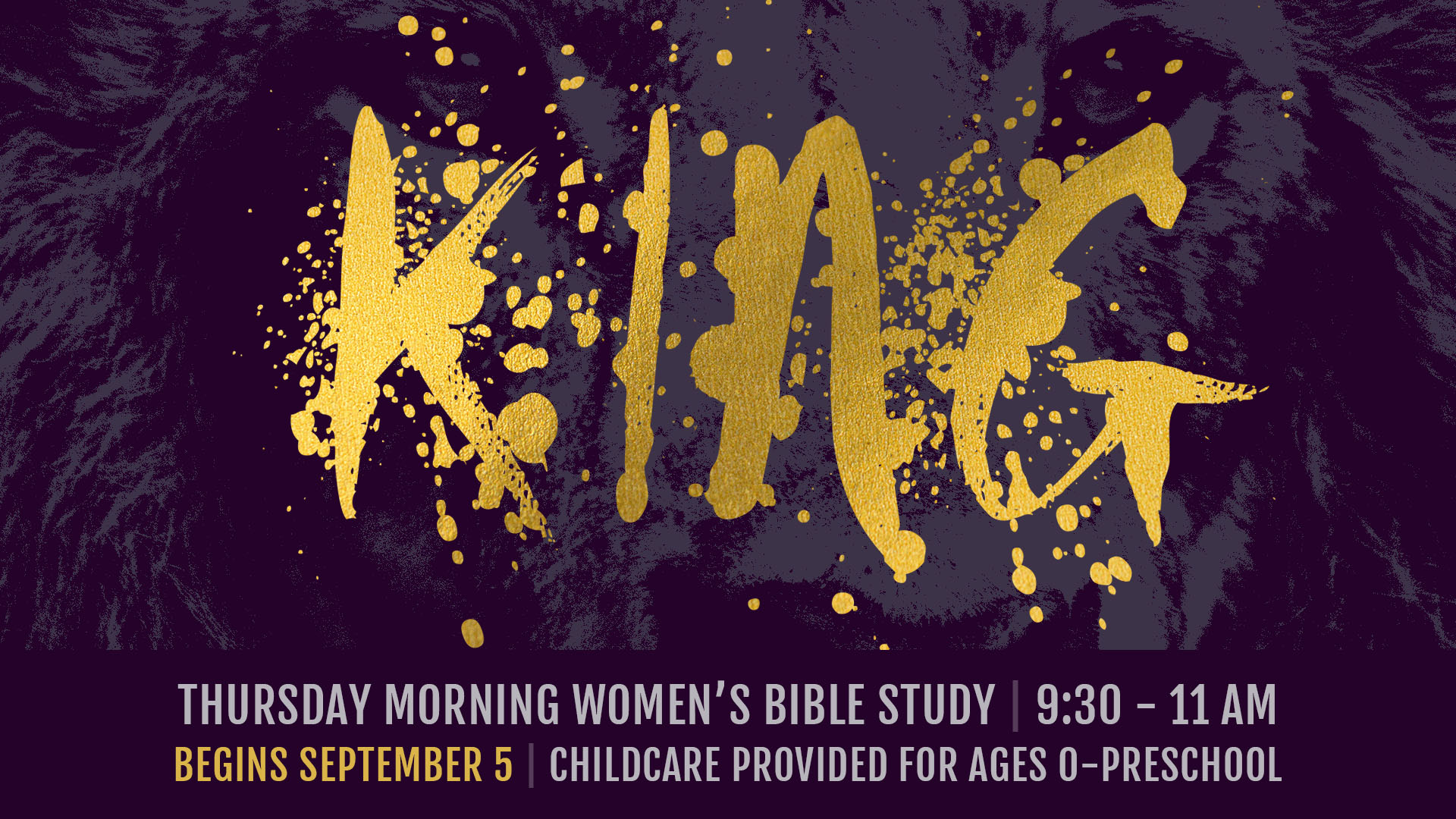 King Bible Study Announcement Slide.jpg