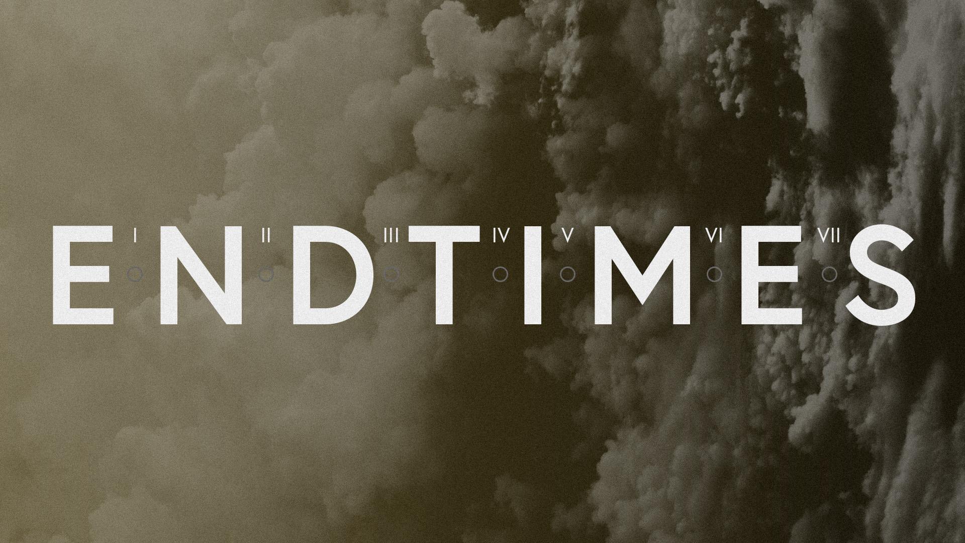End Times-1.jpg