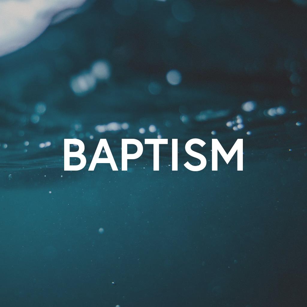 Baptism - web.jpg