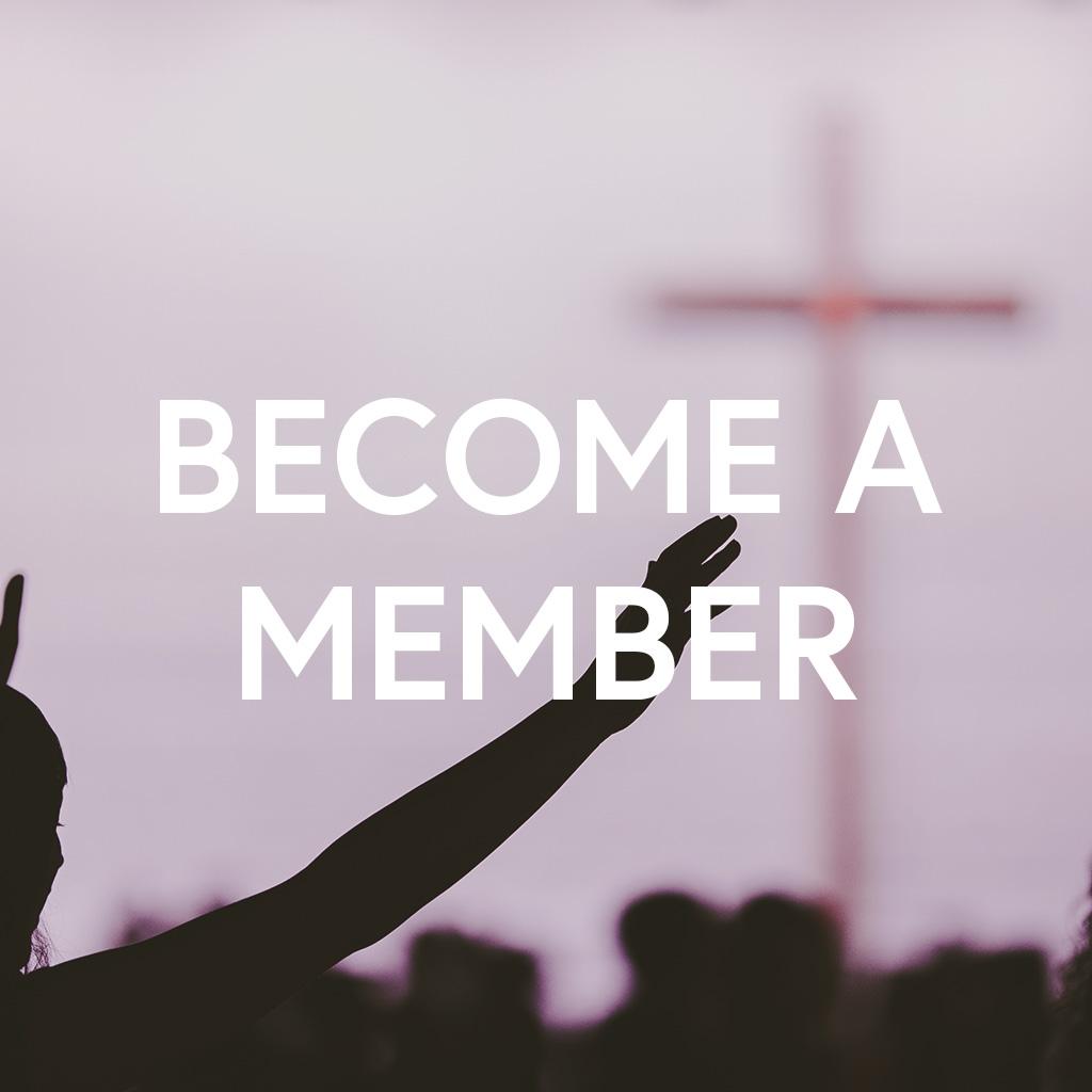 Membership - web.jpg