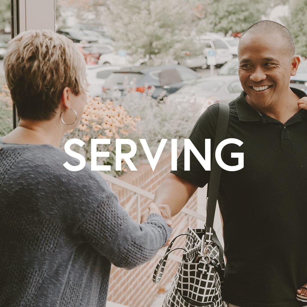Serving - web.jpg
