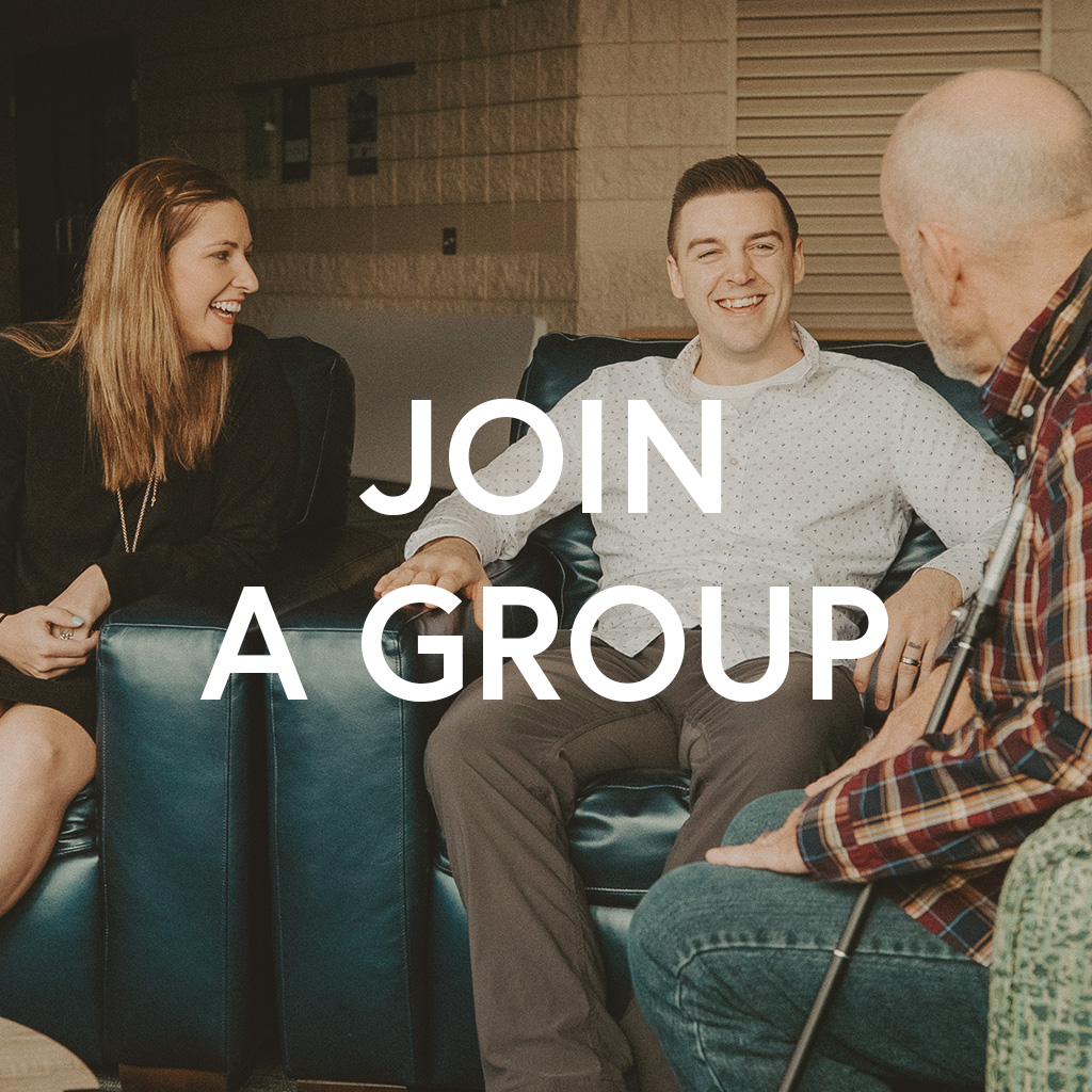 Small Group - web.jpg