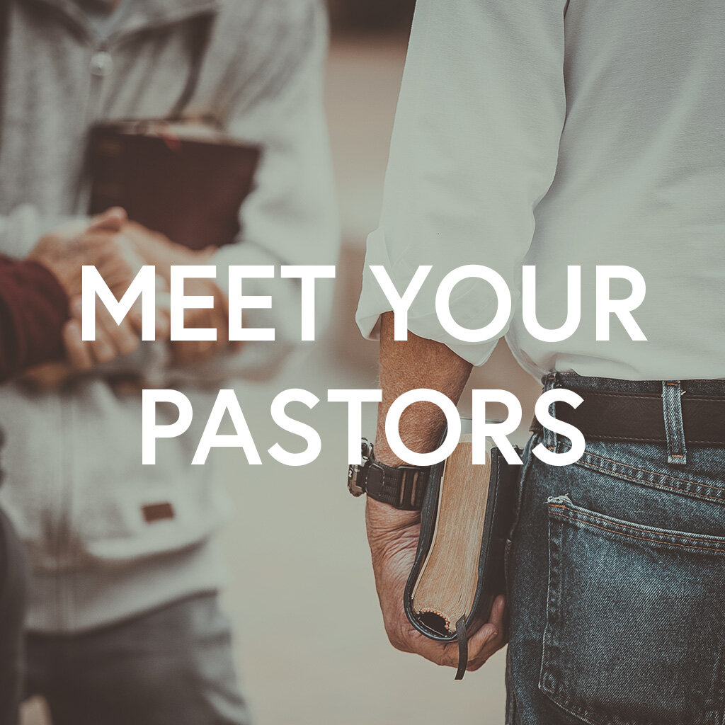 Party With The Pastors - web.jpg