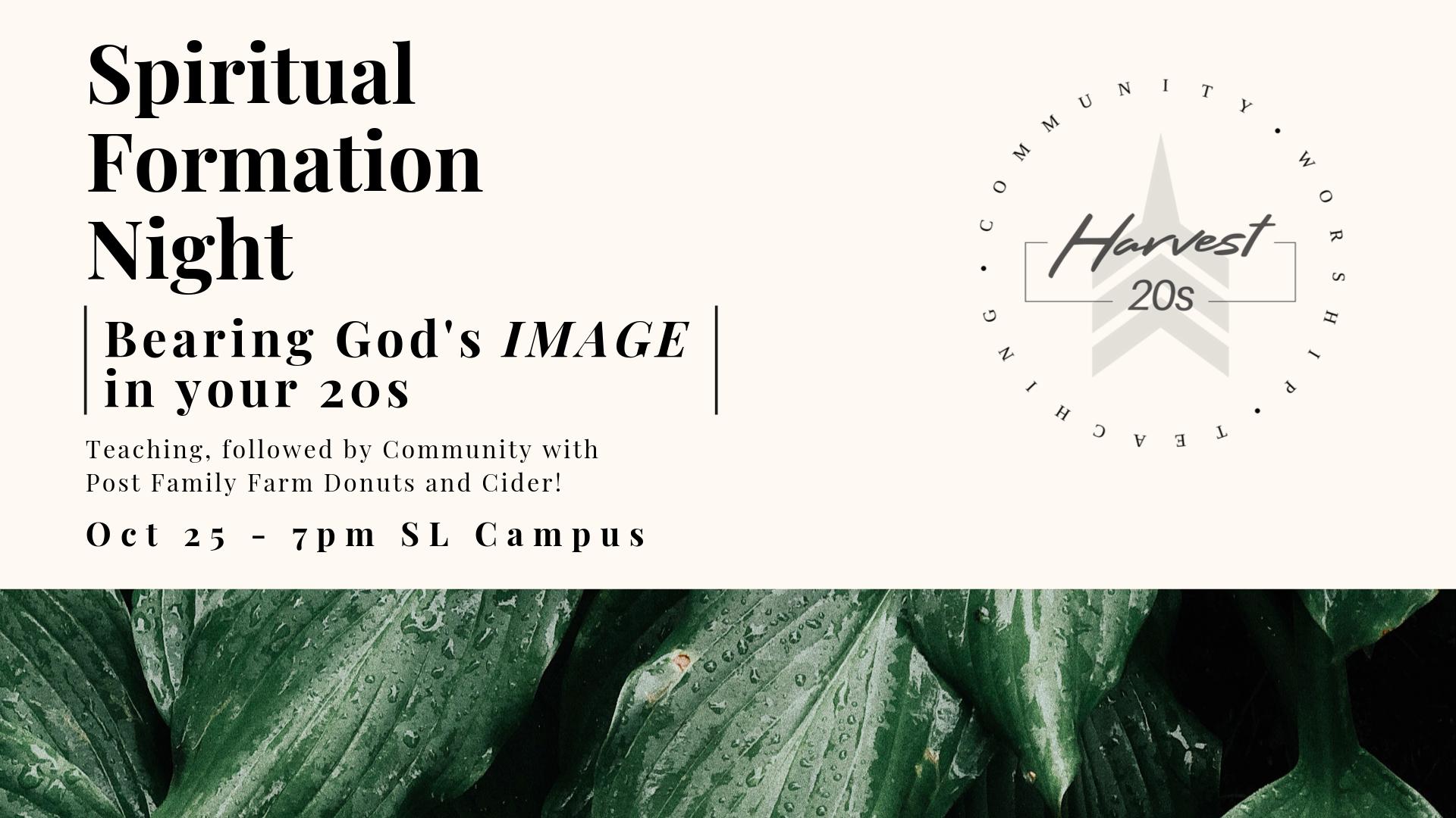Spiritual Formation Night Slide.png