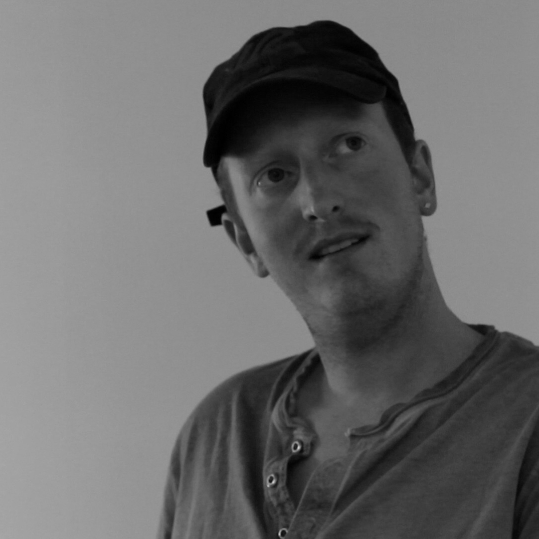 Austin Reavis Portrait.jpg