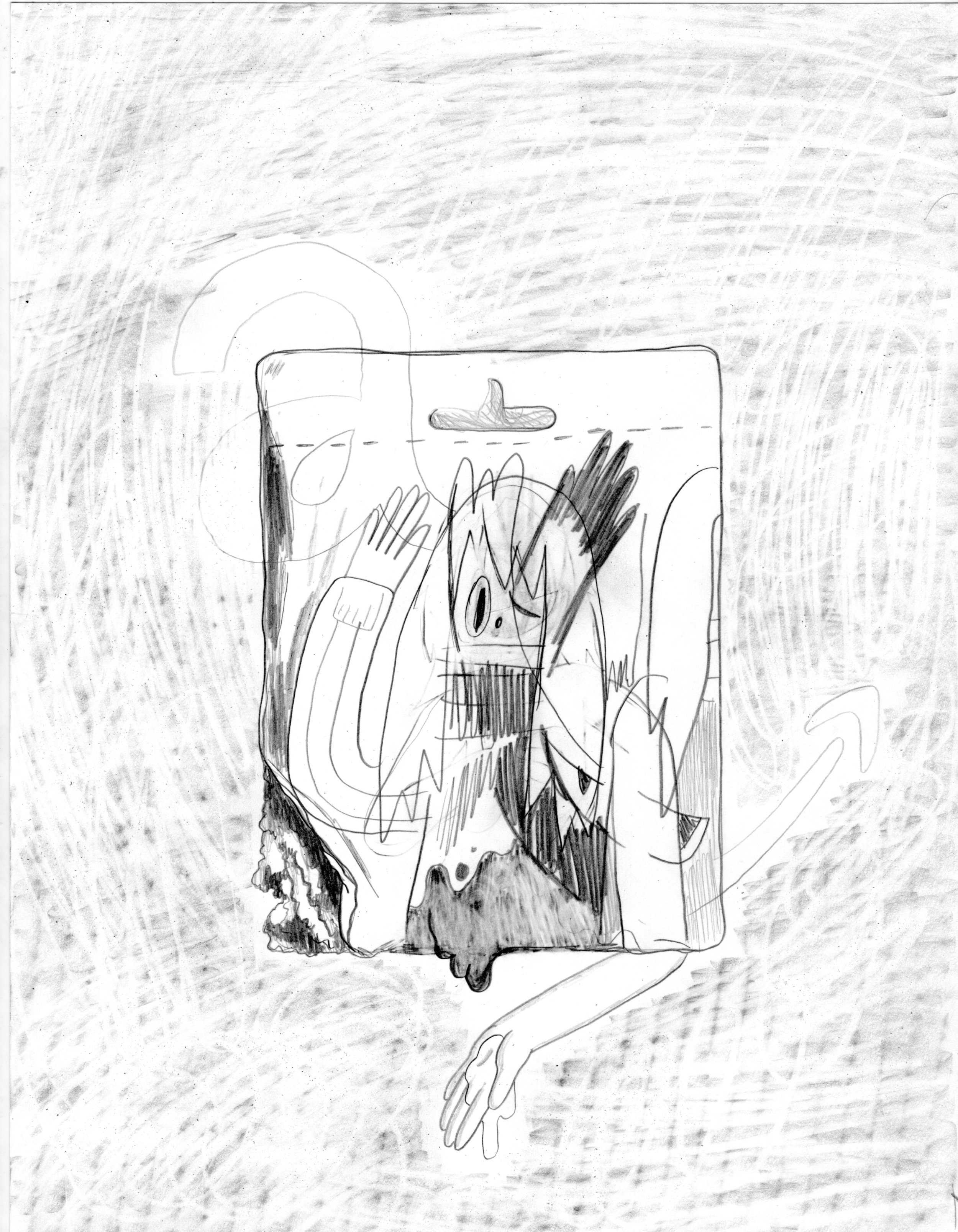 drawing074.jpg