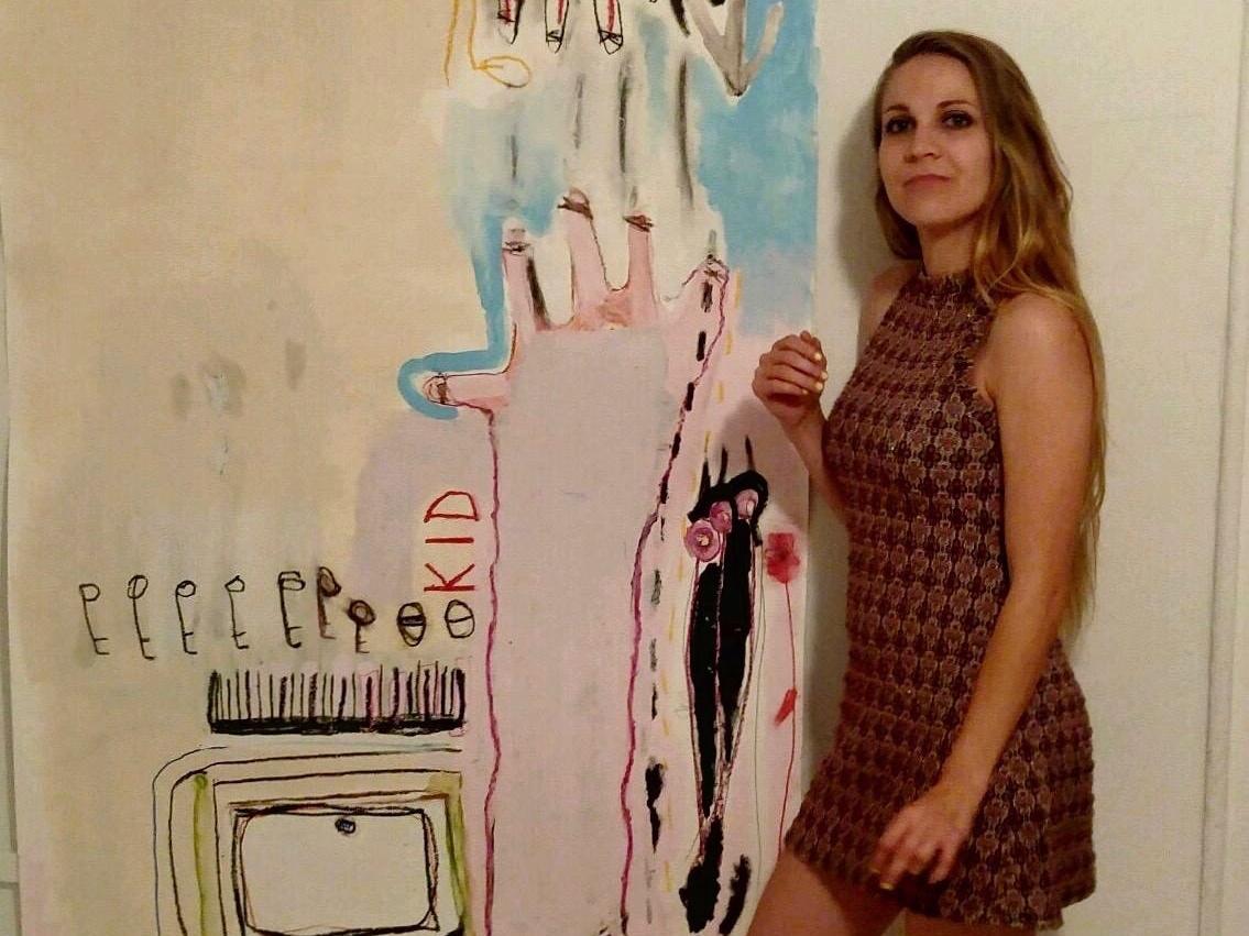 Carina Pearson Portrait.jpg
