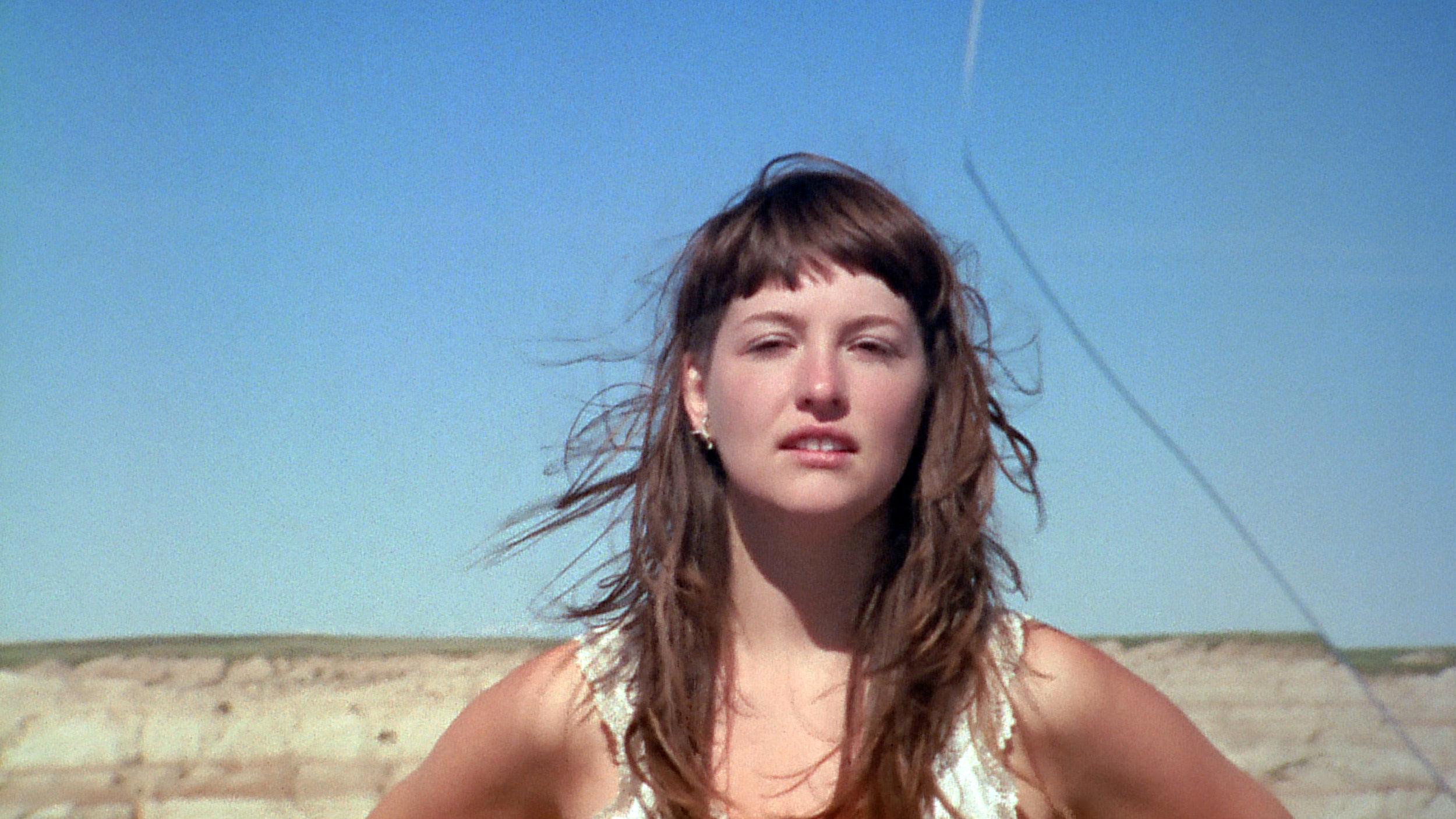 """No.7 Badlands"", image courtesy of FAR OUT FILM FEST"
