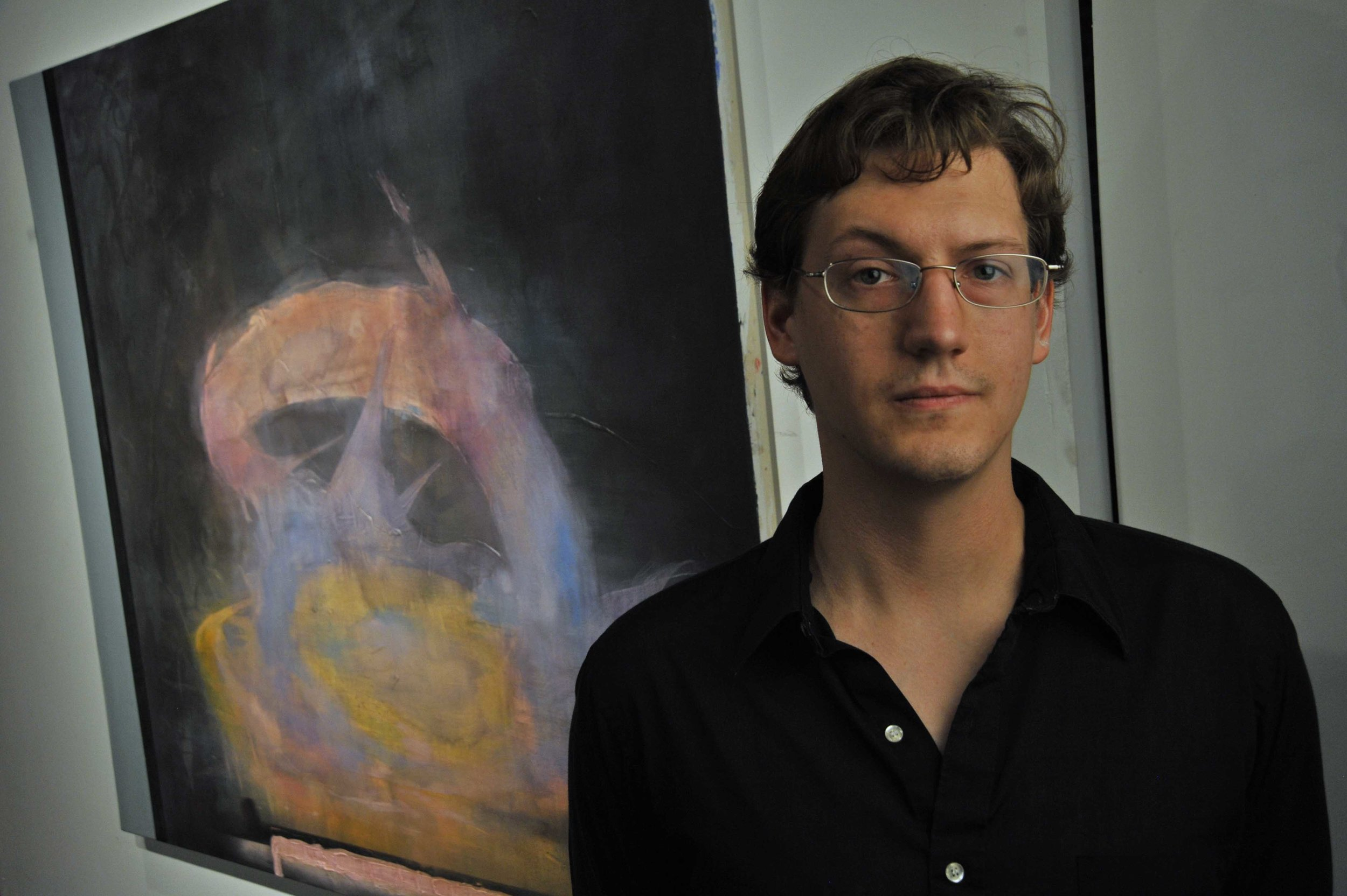 Jonathan Lisenby Portrait 2010.jpg