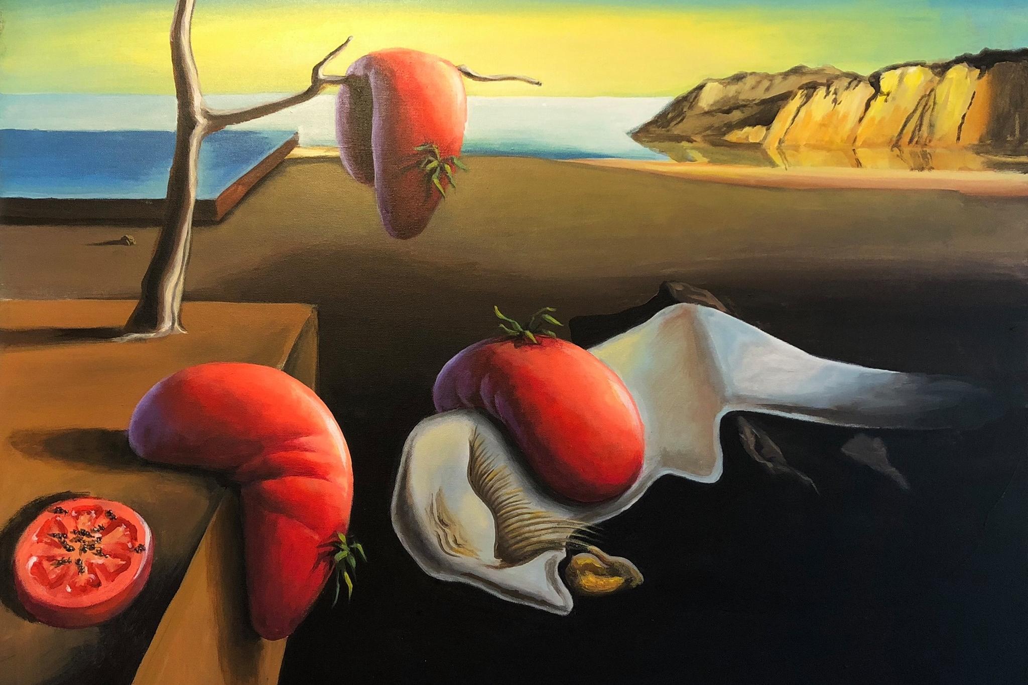 Tomato Art Show-August.jpg