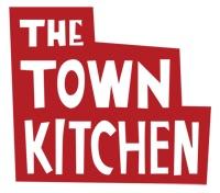 TTK Official Logo.jpg