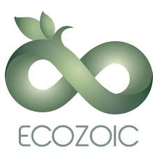Ecozoic.jpeg