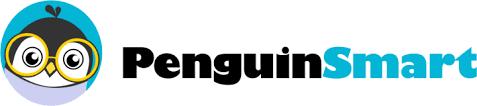 penguinsmart.png