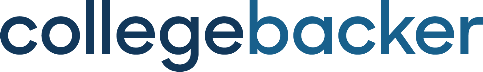 CB-Logotype-Color.png