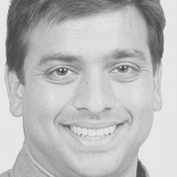 RAJIV PARIKH Advisor   Founder & CEO of  Position2 , Palo Alto based serial entrepreneur, investor and advisor to several early stage start-ups