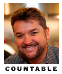 Countable-hs.png