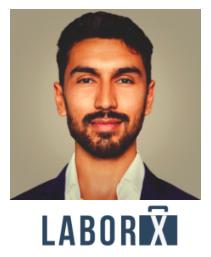 Laborx-hs.png