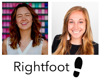 rightfoot-hs.png