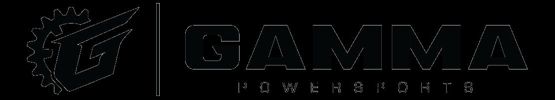 Gamma Powersports