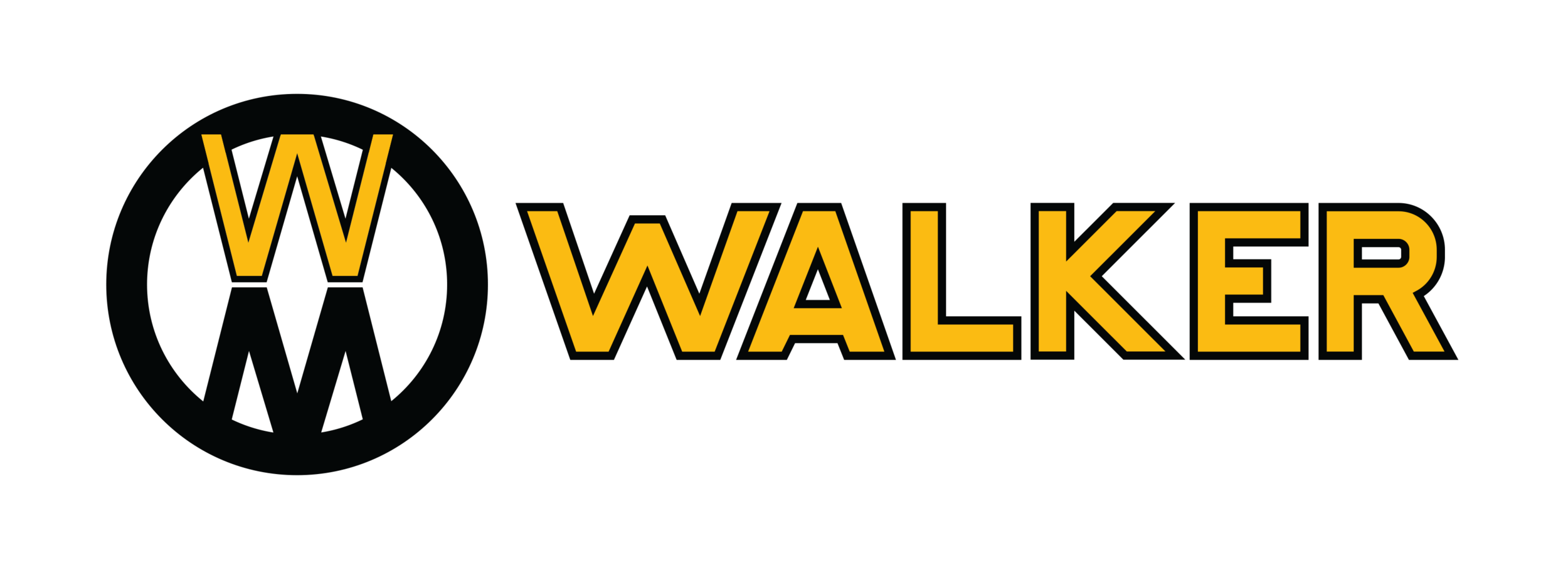 Walker Logo XL.png