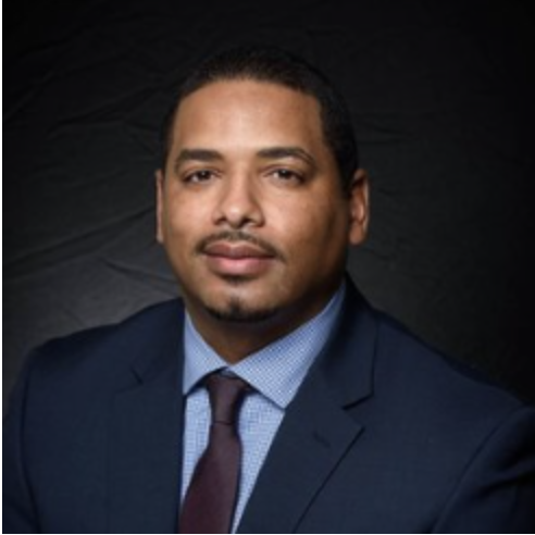 J'on R. Dennis   Certified Public Accountant Eastern Michigan University, B.S. (Accounting)
