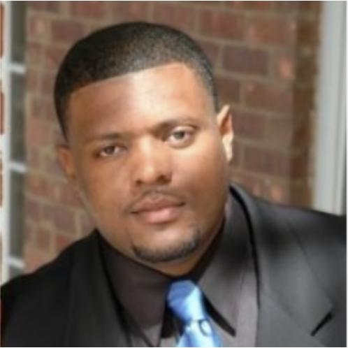 Cameron Stewart  Alcam Medical (Co-Founder) Tuskegee University (Business, Marketing)