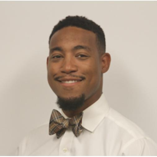 Avery Watkins Jr.  Solar Turbines Inc. (Senior Design Engineer) Morehouse & Missouri University (Science, Technology)