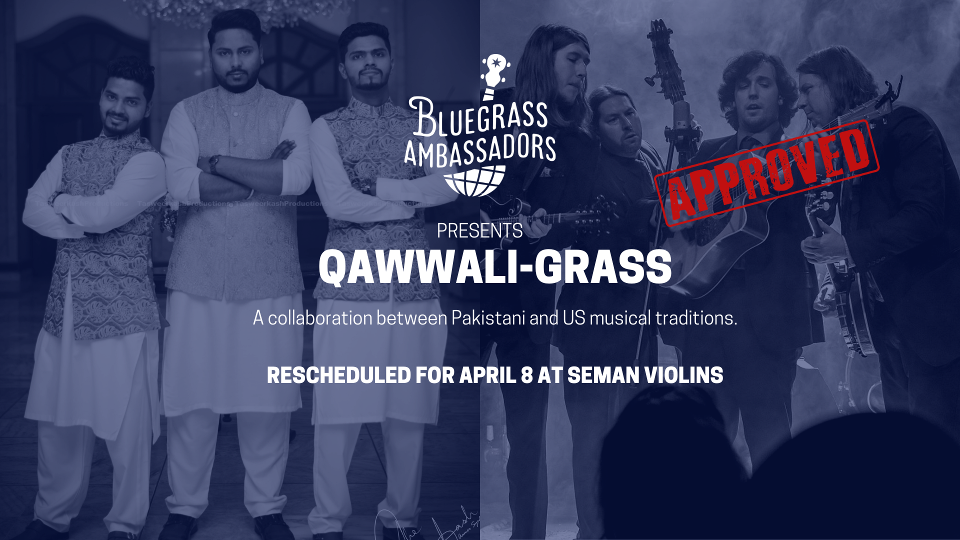 Copy of Qawwali-Grass color (1).png