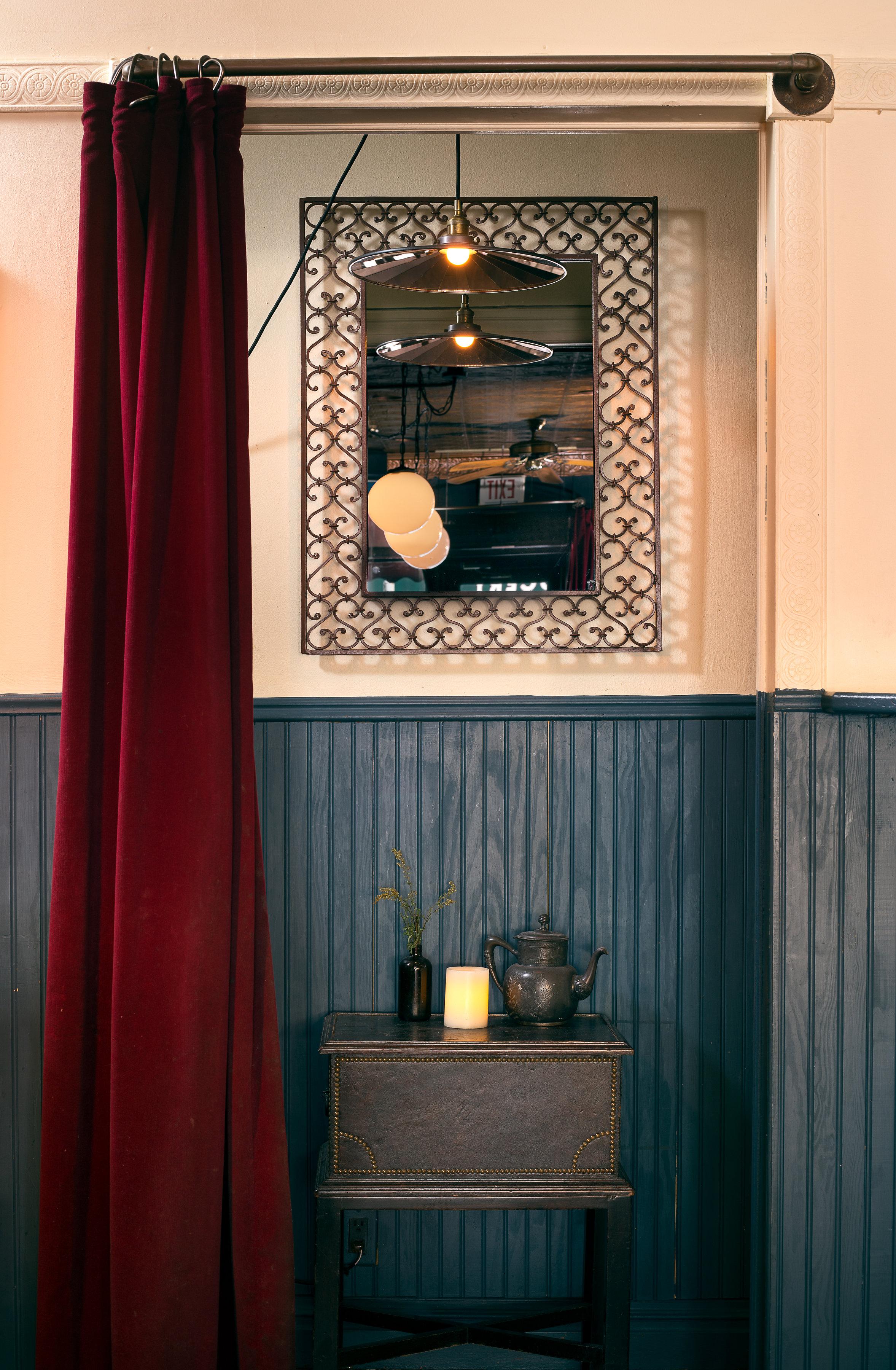 bar_restroom_entrance-1.jpg