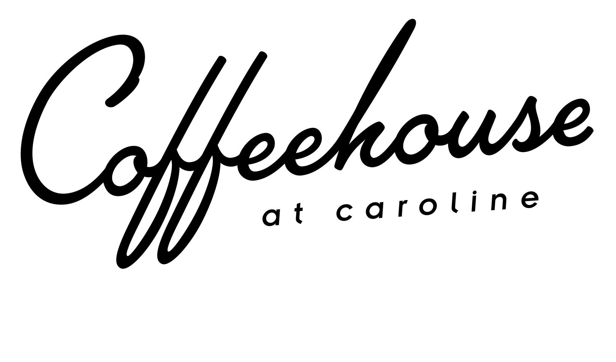 Coffeehouse_Brand_ID-01.jpg