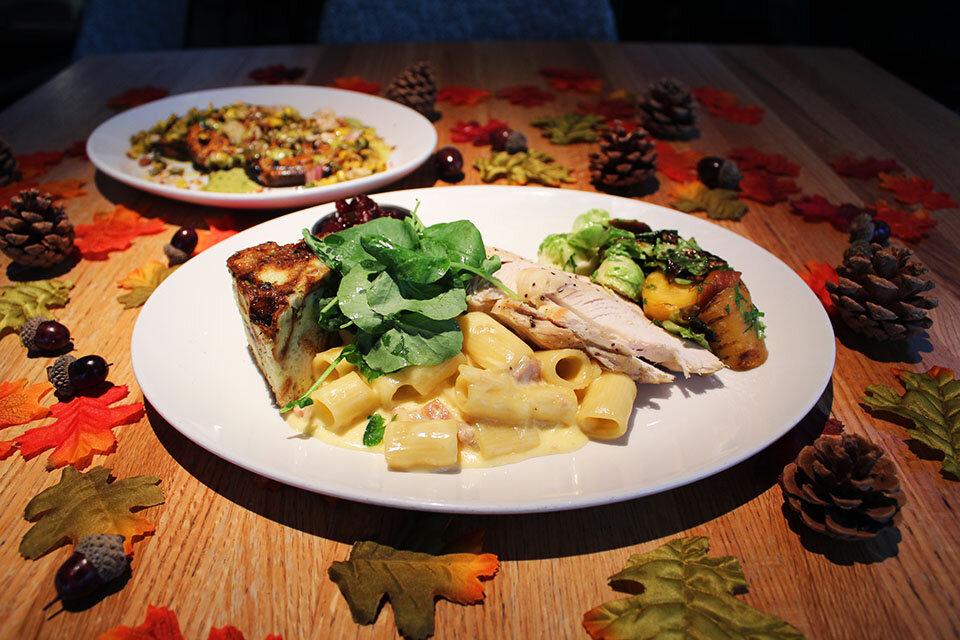 Thanksgiving Dish.edit.compressed.jpg