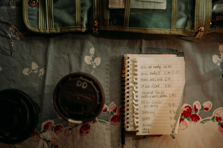 blog-2146.jpg