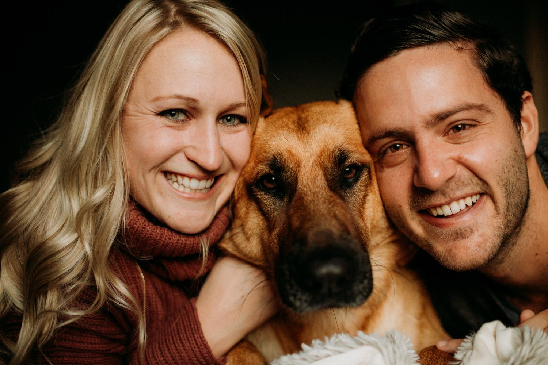 Katie and Evan (1).jpg